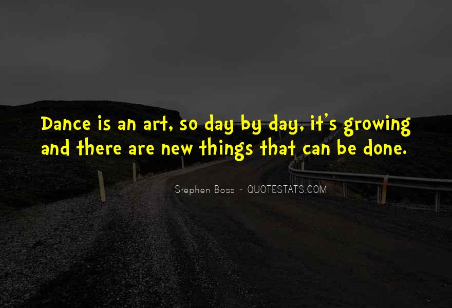 Quotes About Boss Day #856896