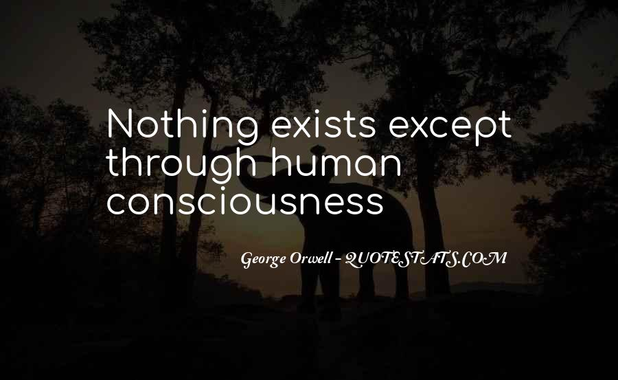 Quotes About George Orwell 1984 #879612
