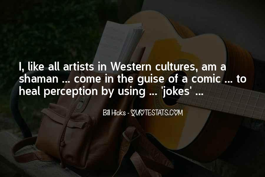 Quotes About Jokes #106587