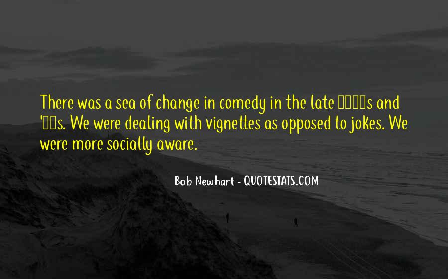 Quotes About Jokes #15040