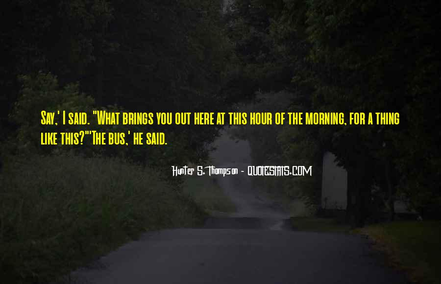 Quotes About Jokes #16352