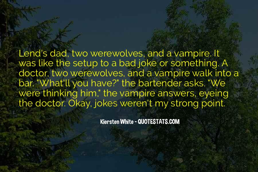 Quotes About Jokes #43332