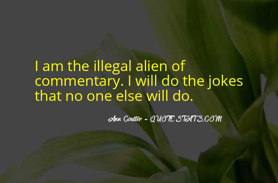Quotes About Jokes #45700