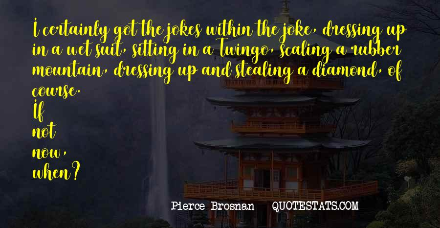 Quotes About Jokes #46802