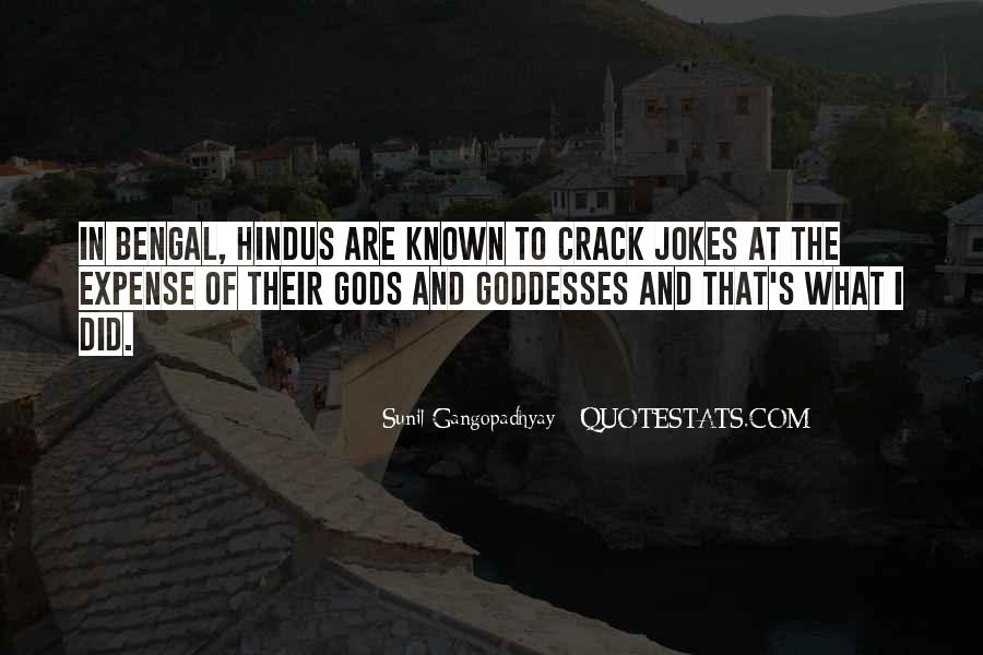Quotes About Jokes #57047