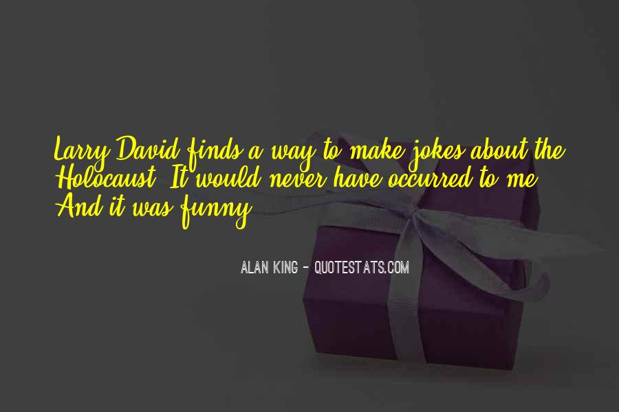 Quotes About Jokes #66382