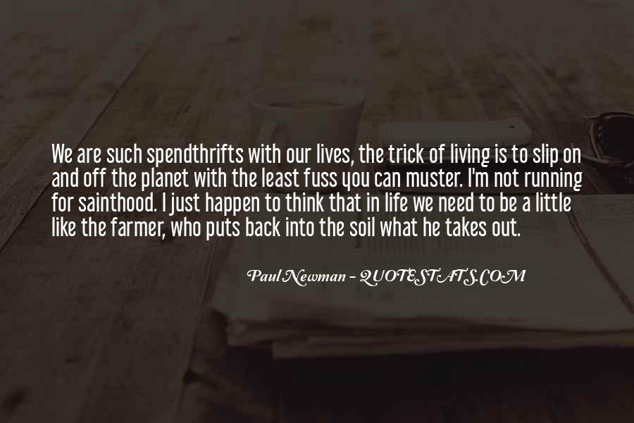 Quotes About Life Life Is Like #28445