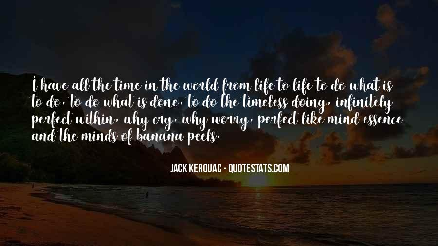 Quotes About Life Life Is Like #5025