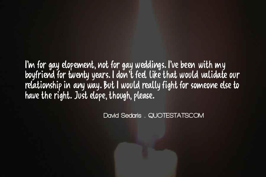 top quotes about years relationship famous quotes sayings