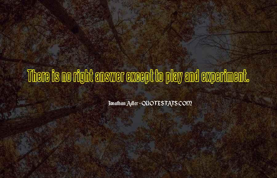 Quotes About Blessings From God To Thanks #384003