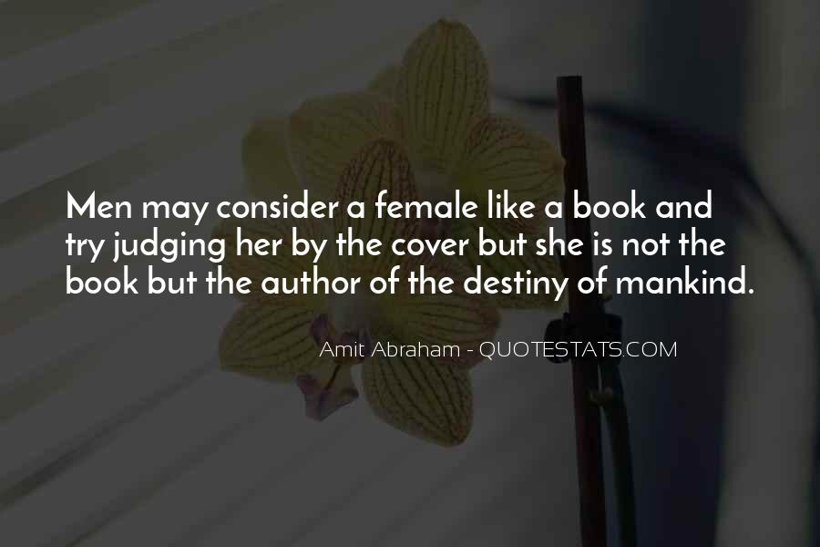 Quotes About Strength Of A Woman #1022600