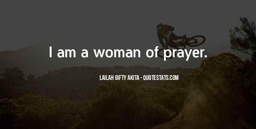 Quotes About Strength Of A Woman #1233448