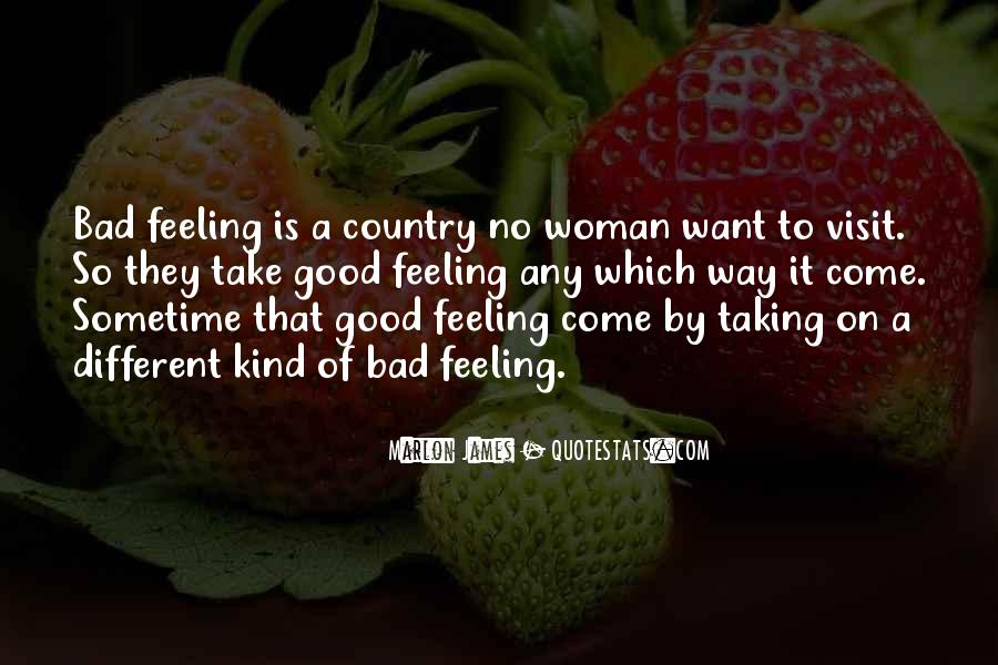 Quotes About Strength Of A Woman #1278930