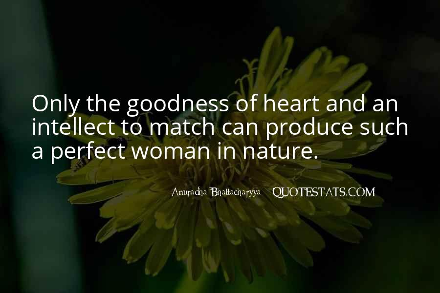 Quotes About Strength Of A Woman #1568766