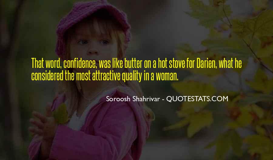 Quotes About Strength Of A Woman #1672601