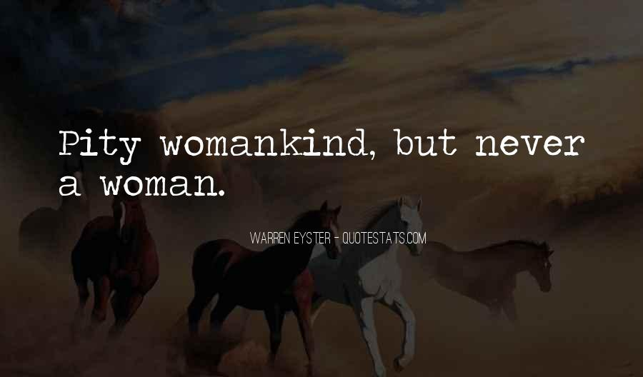 Quotes About Strength Of A Woman #317680