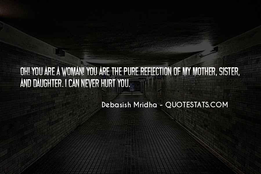 Quotes About Strength Of A Woman #533810