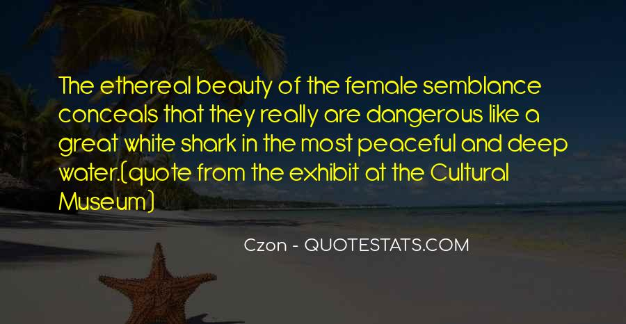 Quotes About Strength Of A Woman #806339