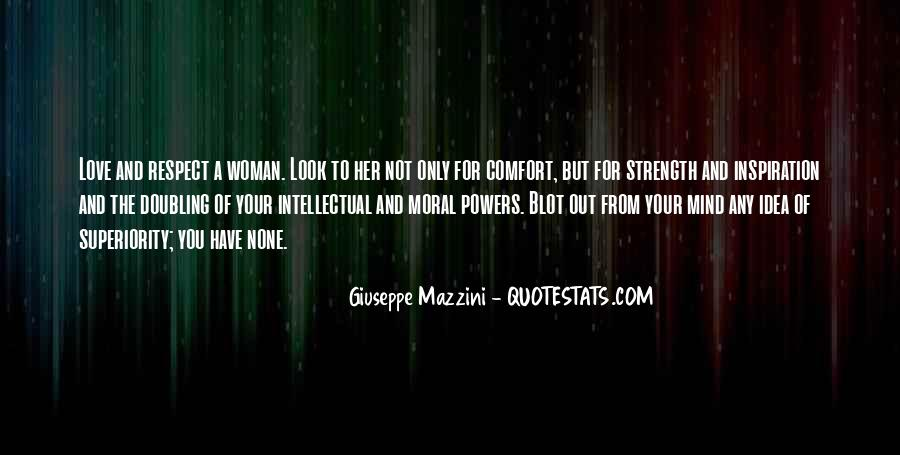 Quotes About Strength Of A Woman #840762