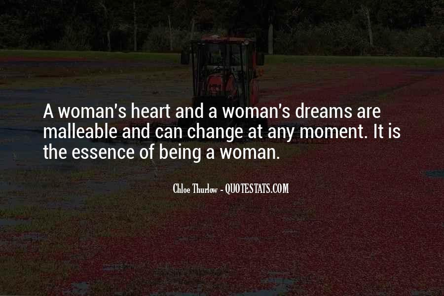 Quotes About Strength Of A Woman #947588