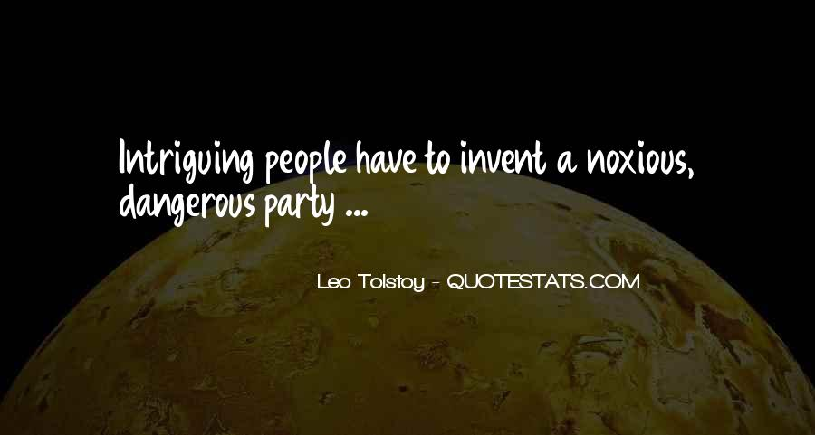 Quotes About Someone Intriguing You #203990
