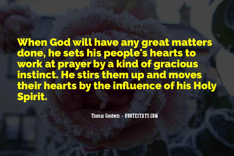 Quotes About Love Of God Bible #755073