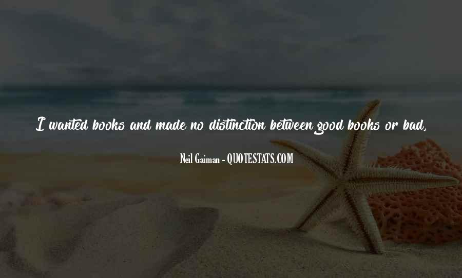Quotes About Books And The Soul #1189109