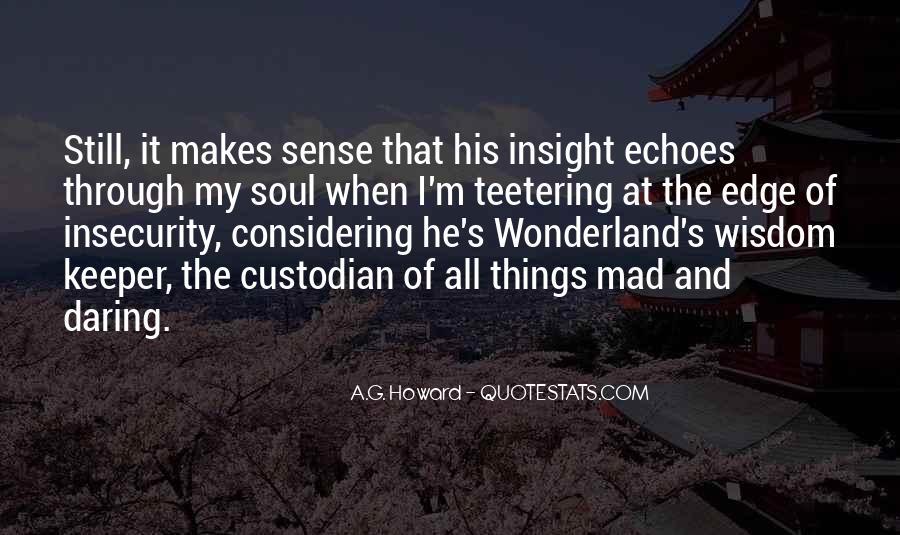 Quotes About Books And The Soul #1204401