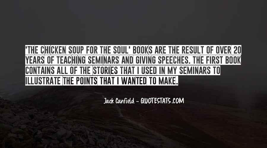 Quotes About Books And The Soul #997485