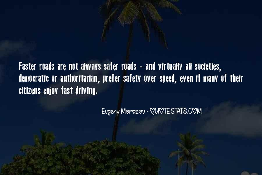 Quotes About Sared #117751