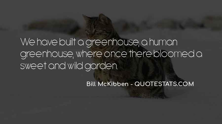 Quotes About Perfect Worlds #1351757