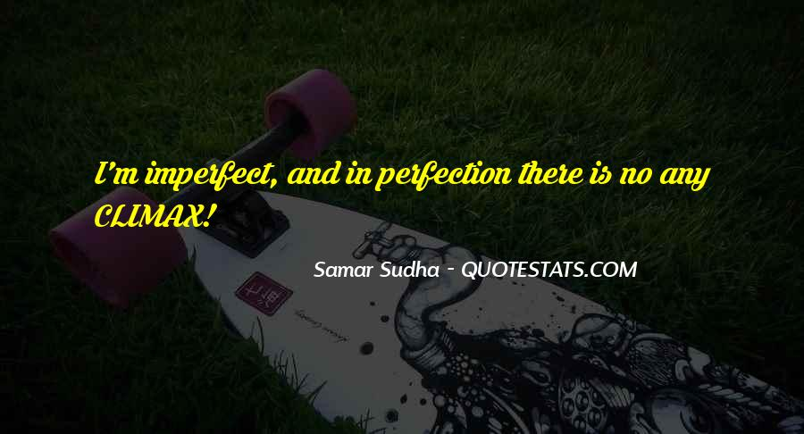 Quotes About Samar #1346724