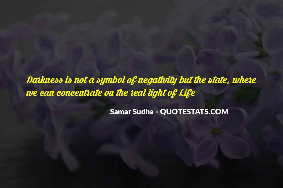 Quotes About Samar #1471864