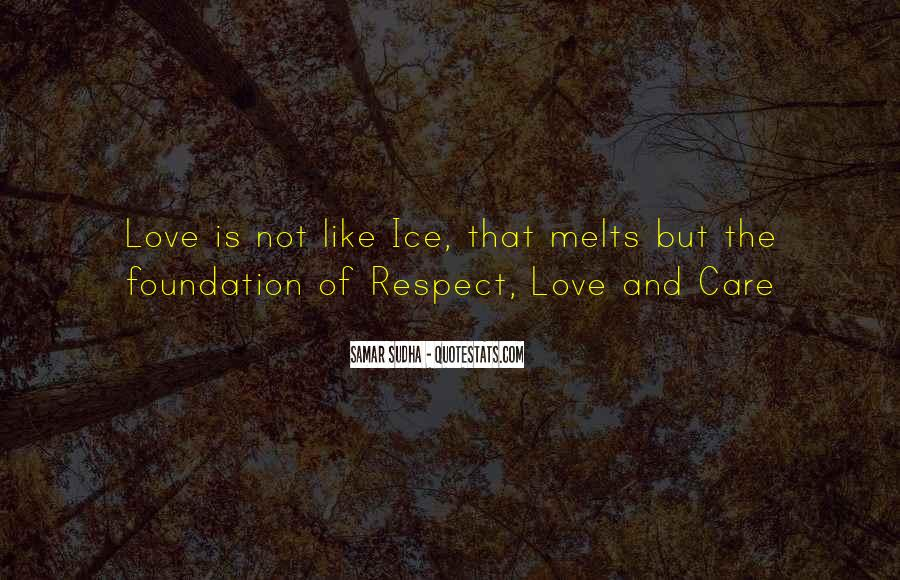 Quotes About Samar #482228