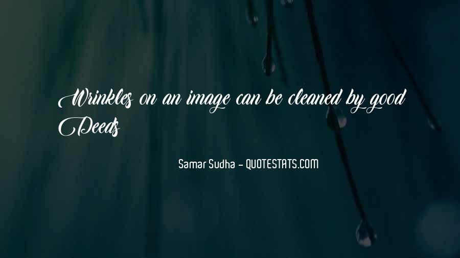 Quotes About Samar #952901