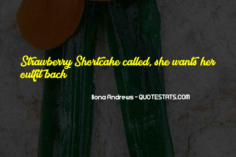 Quotes About Someone Being Secretive #1088843