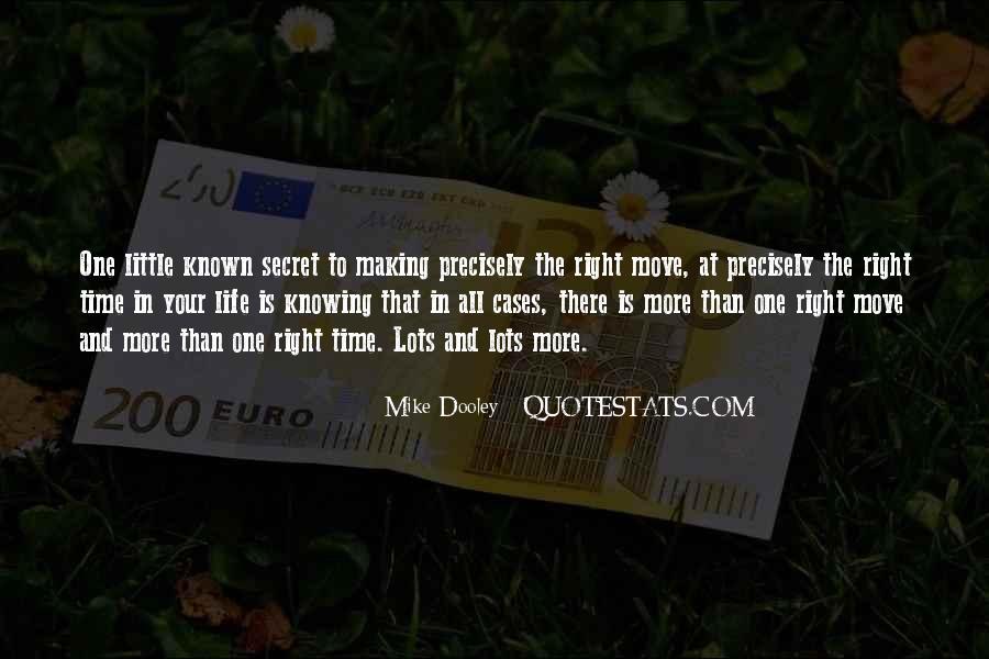 Quotes About Sarcastic Psychologists #1325138