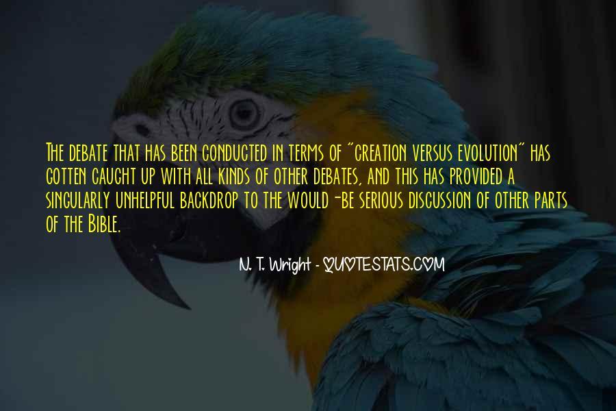 Quotes About Sarcastic Psychologists #1792793