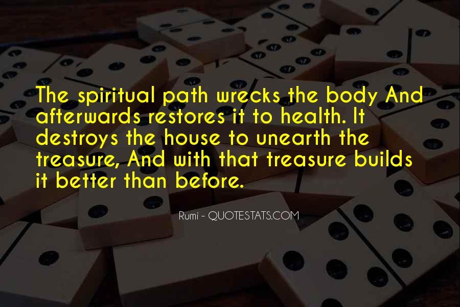Quotes About Sarcastic Psychologists #249151
