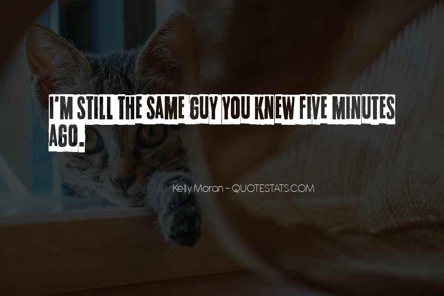 Quotes About Friends Lovers #47873