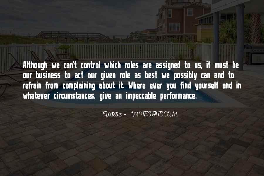 Quotes About Sarcastic Parking #1823050