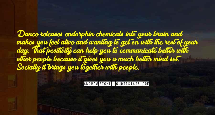 Quotes About Wanting To Be Together But Can't #741154