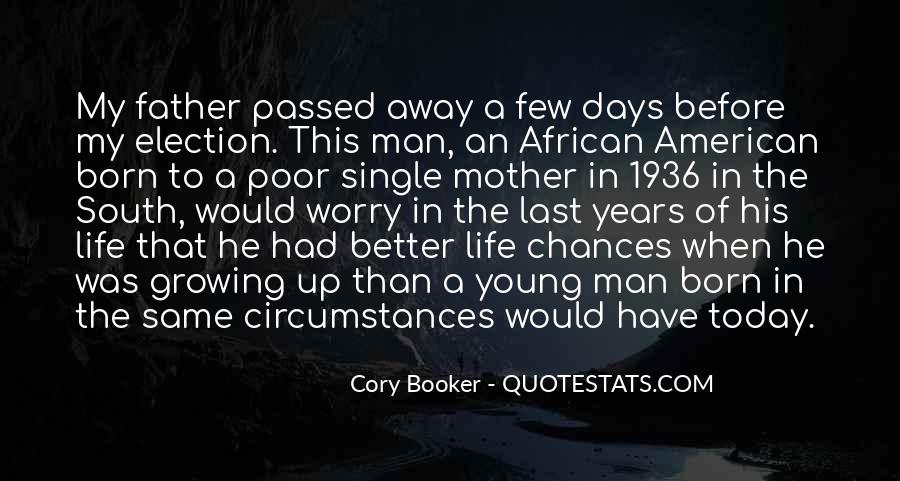 Quotes About A Mother That Has Passed Away #991011