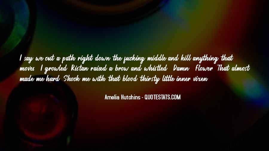 Quotes About Othering #208352