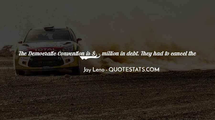 Quotes About Going Around In Circles #615242