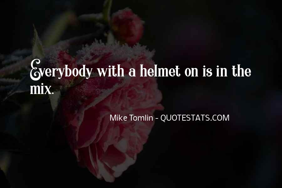 Quotes About Wives Always Being Right #576716