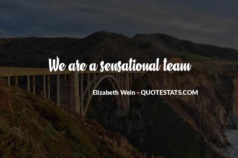 Quotes About Sante #1159512