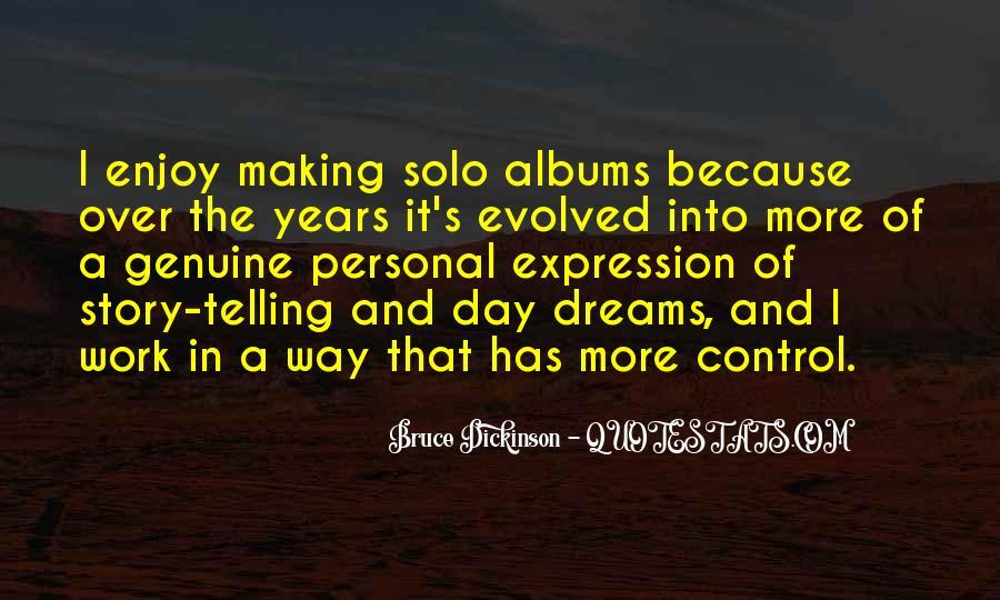 Quotes About Sante #1491589
