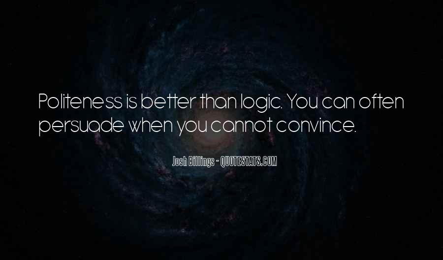 Quotes About Sante #998876