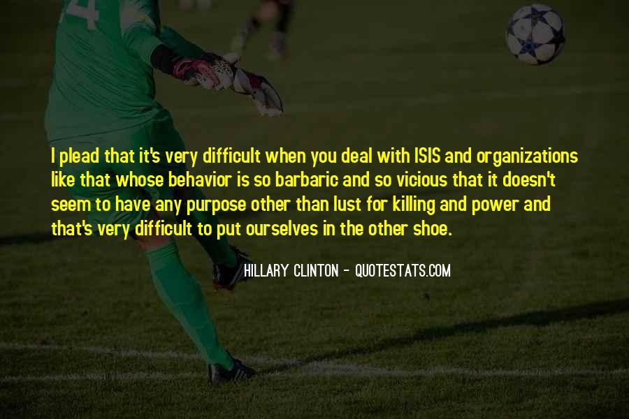 Quotes About Steven Gerrard Retirement #56025